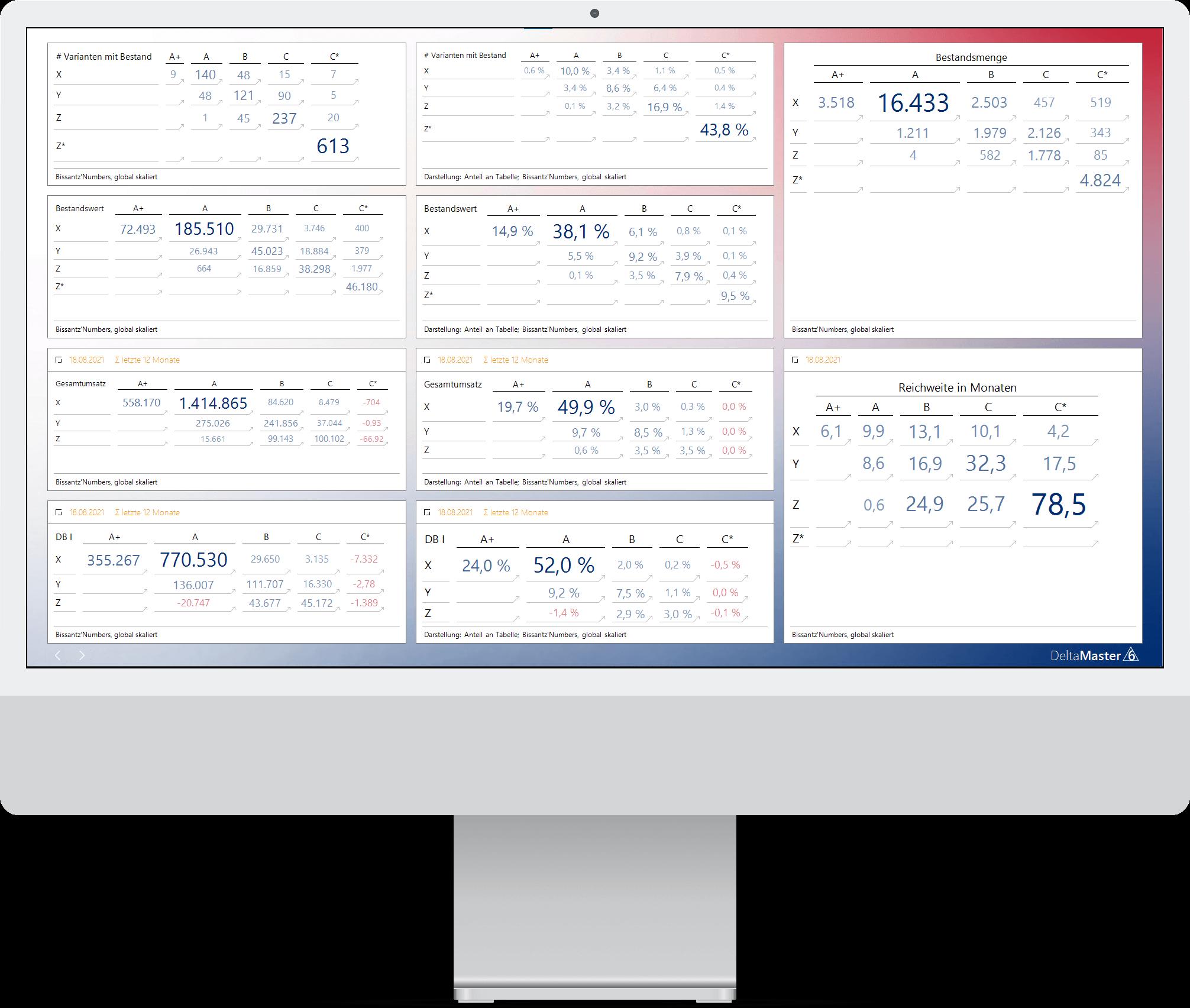 screenshot-bestandsmanagement